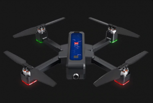 Best rated dron on aliexpress