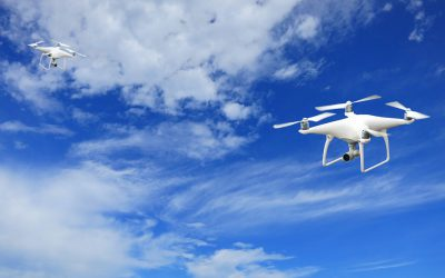 Top Rated Drones On Aliexpress